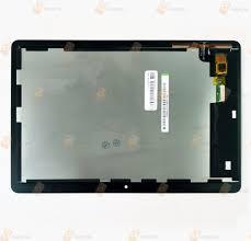 """Thay mặt kính màn hình MediaPad T3 10"""" tại Nha Trang 1"""