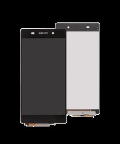 Quỳnh An Mobile | Ép kính - Thay màn hình smartphone Nha Trang 9