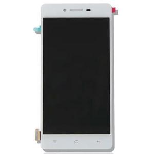 Thay màn hình Oppo R7 | Lite (R7kf) giá tốt tại Nha Trang 1
