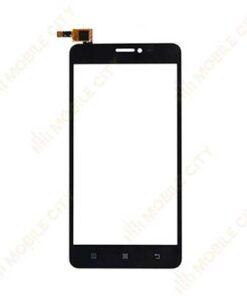 Quỳnh An Mobile   Ép kính - Thay màn hình smartphone Nha Trang 8
