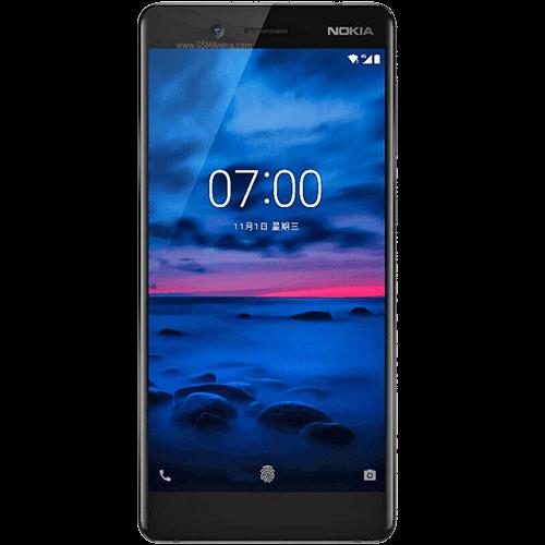 Thay màn hình điện thoại Nokia 7 tại Nha Trang 1