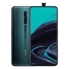 Quỳnh An Mobile | Ép kính - Thay màn hình smartphone Nha Trang 7