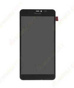 Quỳnh An Mobile   Ép kính - Thay màn hình smartphone Nha Trang 5