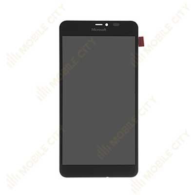 Thay màn hình Lumia 640 / XL giá tốt tại Nha Trang 1