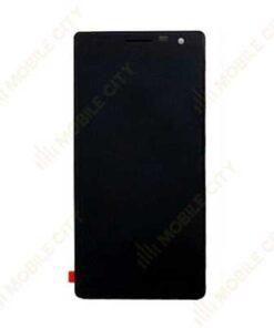 Quỳnh An Mobile   Ép kính - Thay màn hình smartphone Nha Trang 4
