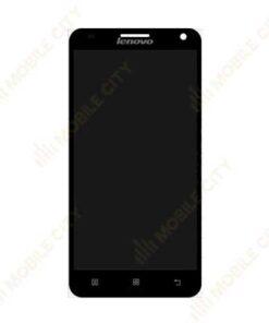 Quỳnh An Mobile   Ép kính - Thay màn hình smartphone Nha Trang 6
