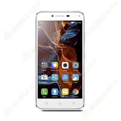 Thay màn hình, mặt kính cảm ứng Lenovo Vibe K5 K5Plus giá tốt tại Nha Trang 1