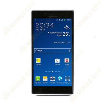 Thay màn hình Lenovo P70 giá tốt tại Nha Trang 1