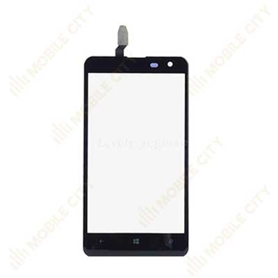 Thay mặt kính, cảm ứng Lumia 625 giá tốt tại Nha Trang 1
