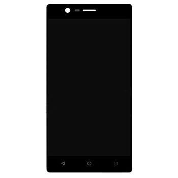 Thay mặt kính màn hình Nokia 3 giá tốt tại Nha Trang 1
