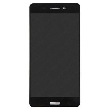 Thay màn hình Nokia 6 2018 | 17 giá tốt tại Nha Trang 1