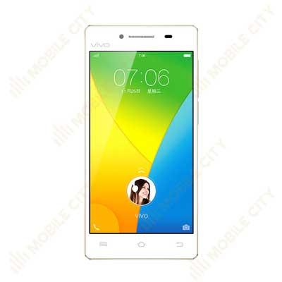 Thay mặt kính Vivo Y51 giá tốt tại Nha Trang 1