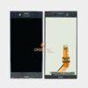 Thay màn hình mặt kính cảm ứng Sony Xz Premium XZP 3