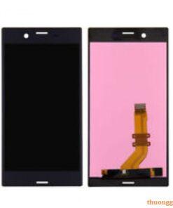 Quỳnh An Mobile | Ép kính - Thay màn hình smartphone Nha Trang 8