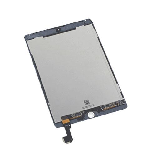 Thay màn hình ipad Air 2 1