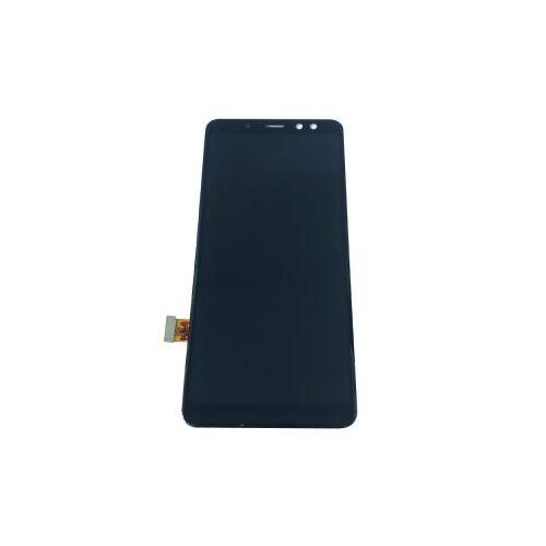 Thay màn hình full Samsung Galaxy A8 2018 / a530 tại Nha Trang 1