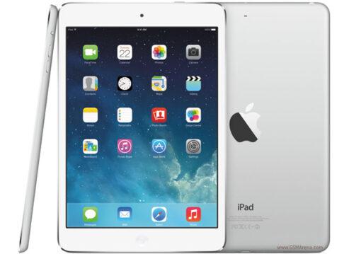 Sửa chữa iPad mini 2 restore lỗi 9/28/40/4013 giá tốt tại Nha Trang 1