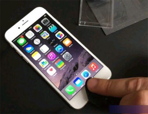 Sửa iphone 7,iphone 7 plus bị mất cảm biến tại Nha Trang 1