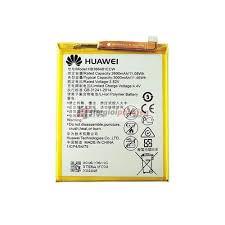 Thay pin huawei GR5 mini giá tốt tại Nha Trang 1