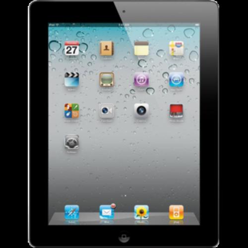 Mở khóa icloud iPad 2,3,4 wifi dùng được wifi giá tốt tại Nha Trang 1