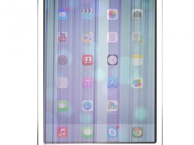 Sửa chữa iPad mini 1 trắng màn hình giá tốt tại Nha Trang 1