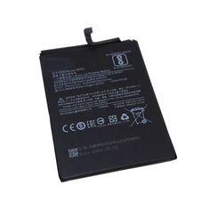 Thay Pin Xiaomi Redmi Pro BM4A 1