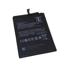 Pin Xiaomi Redmi 4A BN30 1