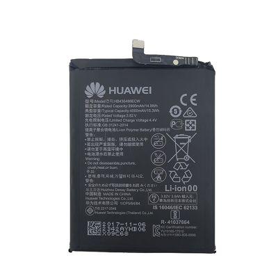 Pin Huawei Mate 20 Pro 1