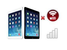 Sửa chữa iPad mini 2 mất wifi, bluetooth giá tốt tại Nha Trang 1