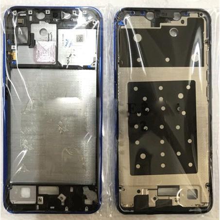 Thay sườn điện thoại huawei nova 3i tại Nha Trang 1