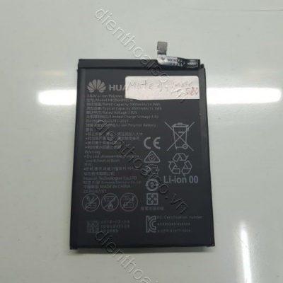Pin Huawei Mate 9 1
